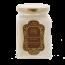 Beurre de karité - Ambre Musc Santal
