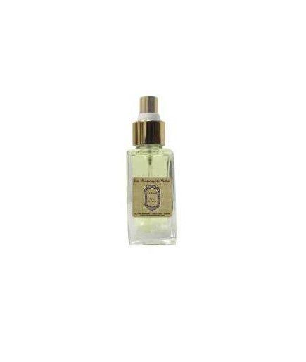 Extrait de Parfum - Monoï - La Sultane de Saba