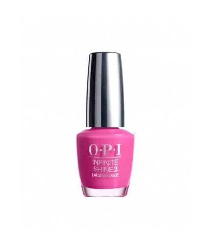 Vernis À Ongles - Infinite Shine - Girl Without Limits - O.P.I