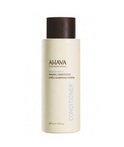 Crème Mains Perfection Anti âge - AHAVA