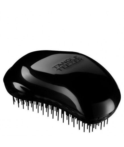 Brosse à cheveux - Compact Rose - Tangle Teezer
