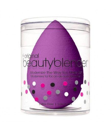 Éponge maquillage teint - Red Carpet Édition Limitée - Beauty Blender