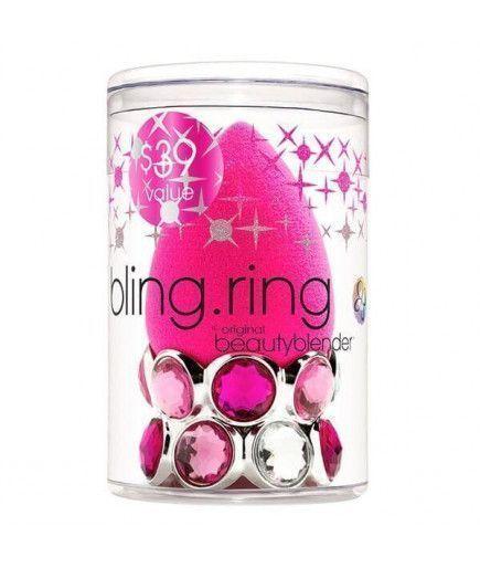 Éponge maquillage teint - L'original - Beauty Blender