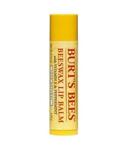 Baume à Lèvres - Miel - Burt Bees