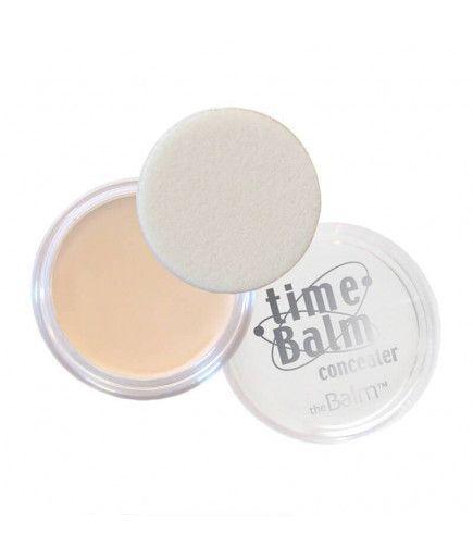 Correcteur Anti Cernes Light - Time Balm - TheBalm