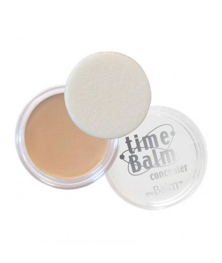 Correcteur Anti Cernes Light - Time Balm - The Balm