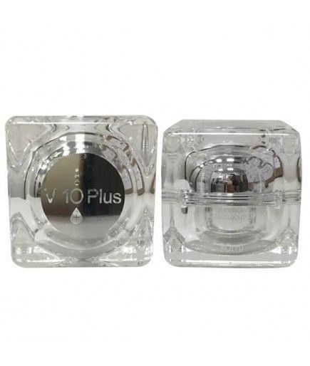 Crème Visage Raffermissante - LX Advanced Lifting - V10 Plus