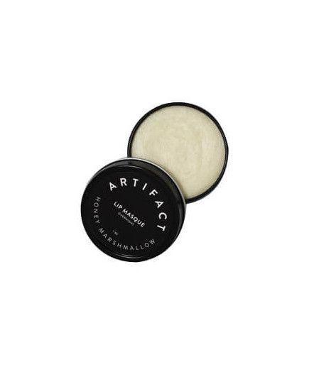 Masque pour les lèvres - Honey Marshmallow - ARTIFACT