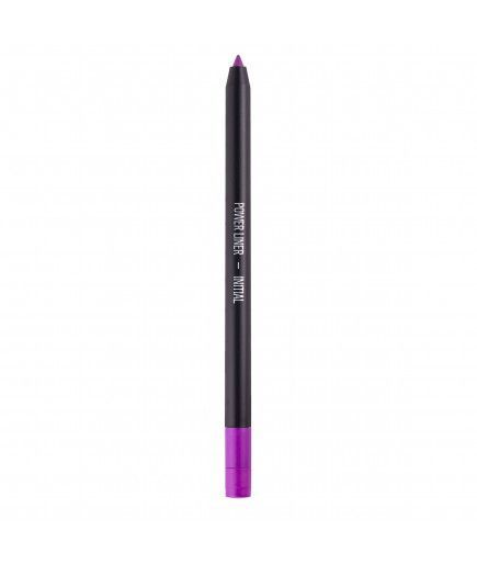 Power Liner - Initial - Sigma Beauty