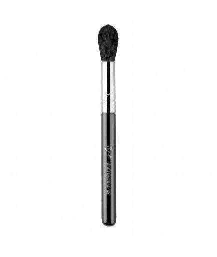 F80 - Flat Kabuki™ - Sigma Beauty