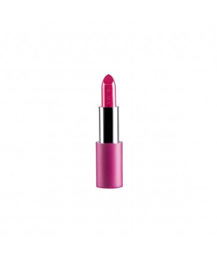 Lip Eclipse Rouge à Lèvres Liquide - Seal of Approval - Sigma Beauty