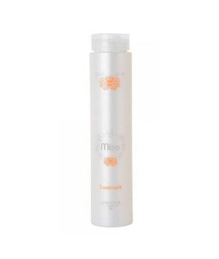 Shampoo - Miso Shampoo 250 ml - LISSFACTOR