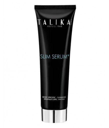 Slim Serum - Sérum Minceur - Talika
