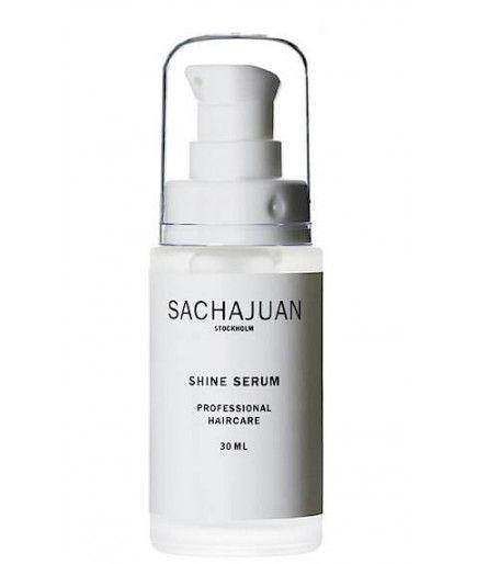 Sérum Brillance - Shine Serum - SACHAJUAN