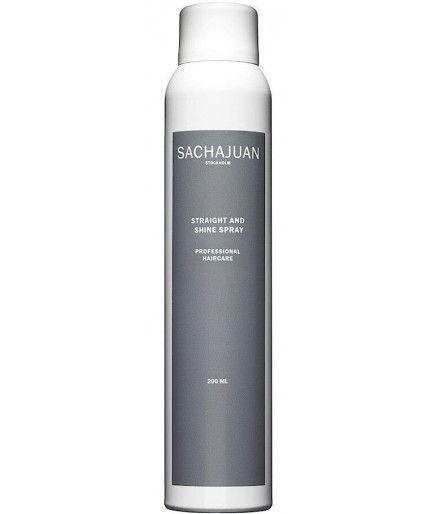 Spray Volume et Tenue - Root Lift 200 ml - SACHAJUAN