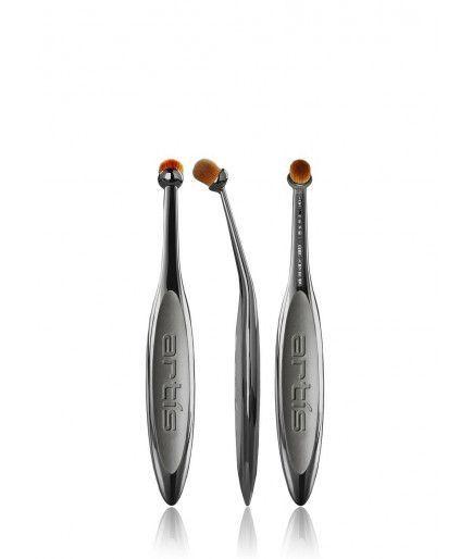 Pinsel - Elite Smoke Circle 1R - Artis Brush
