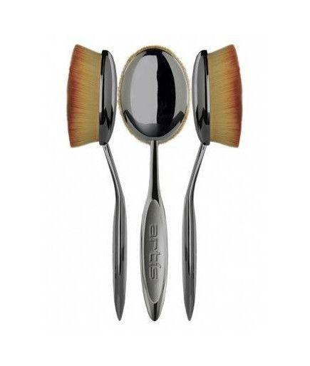 Pinceau - Elite Oval 10 - Artis Brush