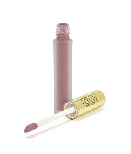 Rouge à lèvres liquide Matte - Cher - GERARD COSMETICS