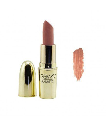 Lippenstift - Nude - GERARD COSMETICS