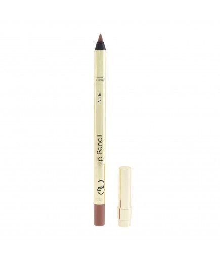Bleistift-lippenstift - Nude - GERARD COSMETICS