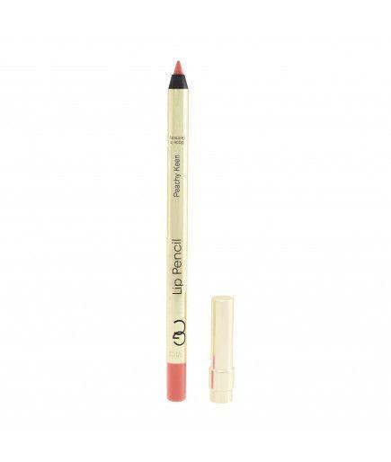 Crayon à lèvres - Nude - GERARD COSMETICS