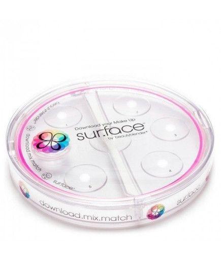 Sur.Face Pro - Palette de travail maquillage - Beauty Blender