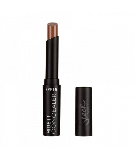 Correcteur Concealer - Hide It 4 - Sleek