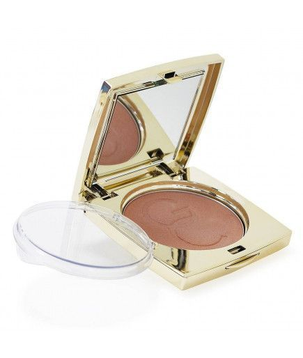Poudre Visage - Lucy Star Powder - Gerard Cosmetics