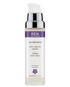 Crema anti-età BIO RETINOIDI™ - REN Skincare