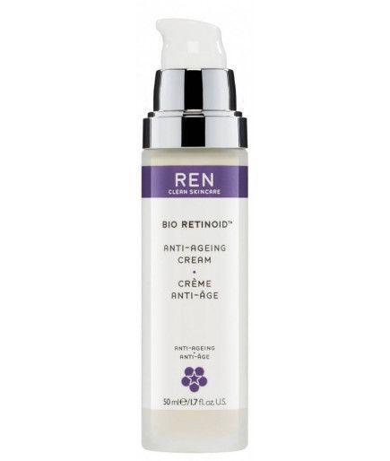 Crema anti-edad BIO RETINOIDE™ - REN de Cuidado de la piel