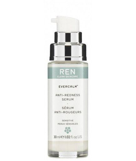 Serum anti-rougeurs - Evercalm™ - REN Skincare