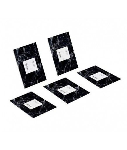 Pore Peel - Black-Mask-Peel-Off - MS-SOHO