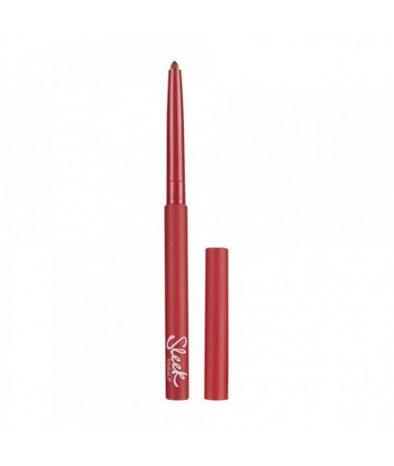 Lipliner - Twist up Delineador de Labios en rosa Rosa - diseño Elegante