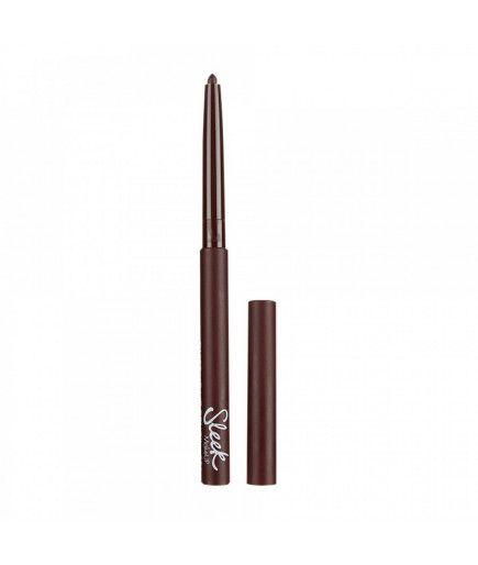 Lipliner - Twist up Lip Liner en Grosella - Elegante