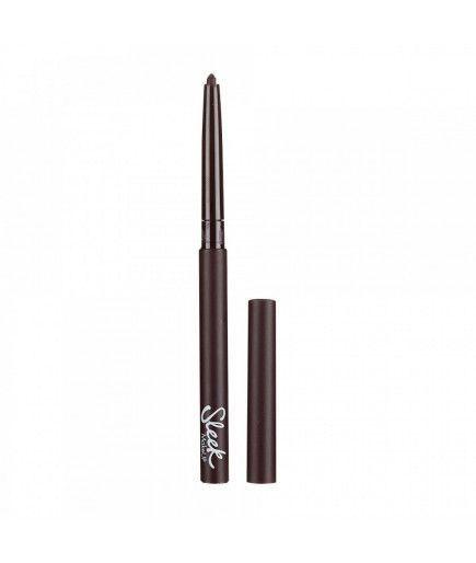 Bleistift lippen - Twist-up Lip Liner in Deep Cherry - Sleek