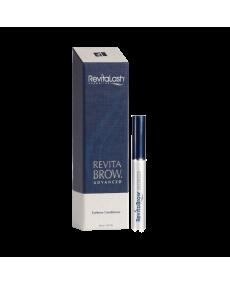 Revitabrow - Sérum Activateur de repousse des sourcils - Revitalash