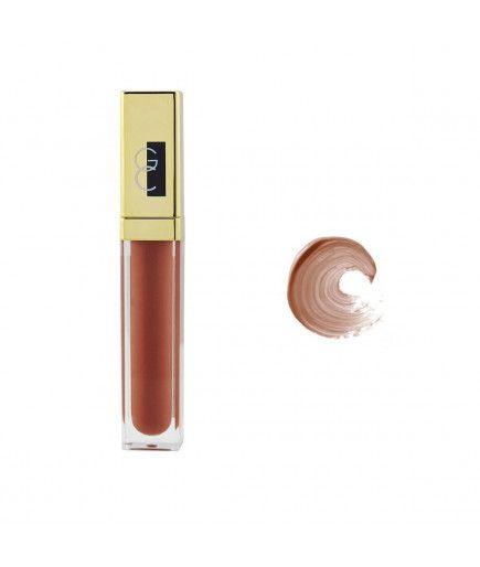 El Color de tu Sonrisa - Gloss para los labios del grano de Cacao - GERARD COSMÉTICOS