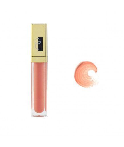 Color your Smile - Gloss für die lippen Cocoa Bean - GERARD COSMETICS