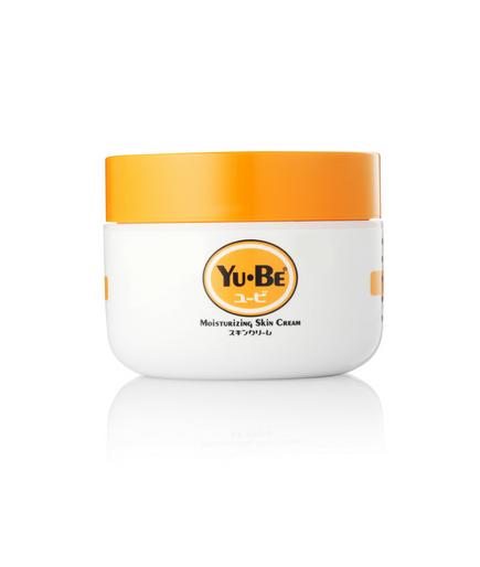 Crema hidratante en la Olla - YuBe