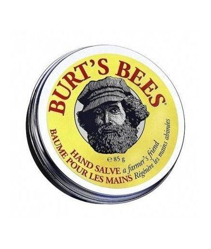 Bálsamo para las manos - el amigo del agricultor - Burt's Bees