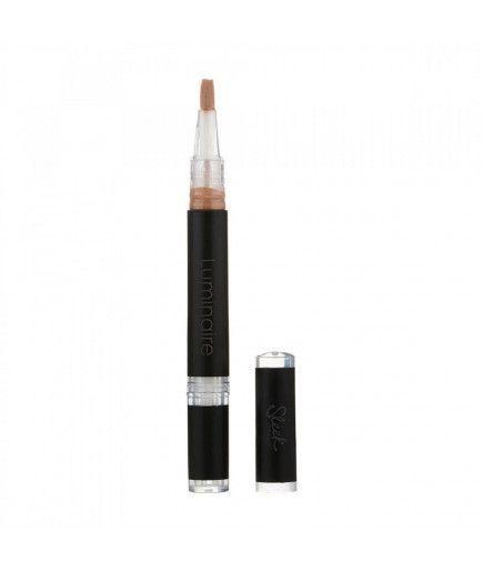 Korrektor illumineur - Luminaire Highlighting Concealer 5 - Sleek