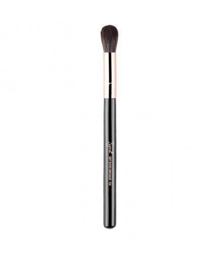 Pinceau F64 - Soft Blend Concealer - Sigma Beauty