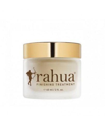 Finishing Treatment - Soin capillaire de finition - Rahua