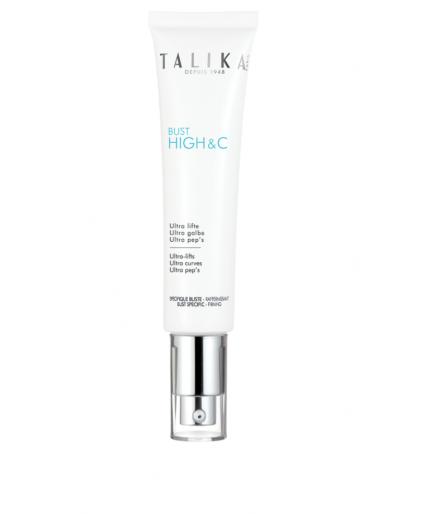 Bio Enzyme Mask - Masque Hydratant seconde peau - Talika