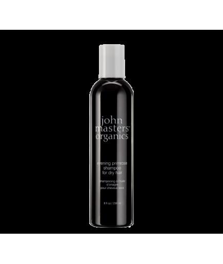 Champú para el cabello seco y el Aceite de Onagra - John Masters Organics