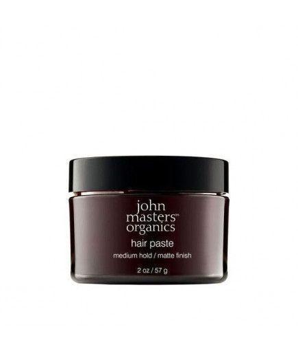 Masilla - Efecto Mate - 57g John Masters Organics