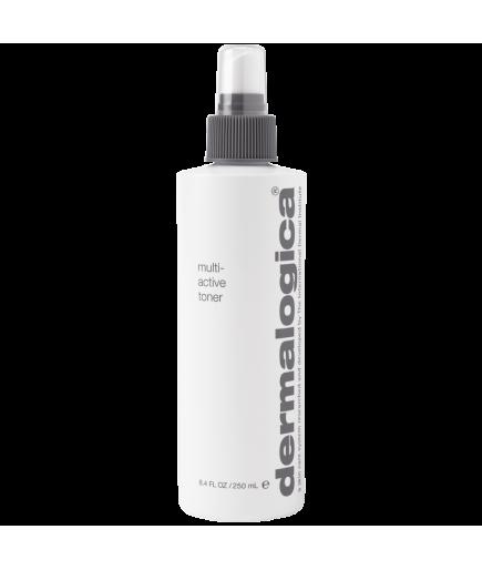 Tonico - Multi-active Toner - Dermalogica