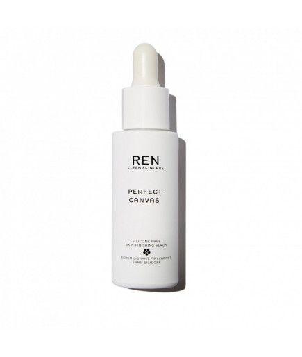 Siero levigante finitura perfetta - Perfetta - 30ml - REN Pulito Skincare