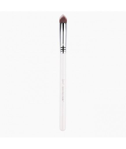 3DHD™ - Concealer Precision - Black - Sigma Beauty