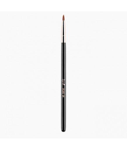Pennello Eye Liner - E05 - Sigma Bellezza